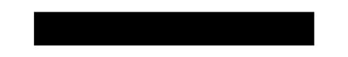 Monarch Bay Logo